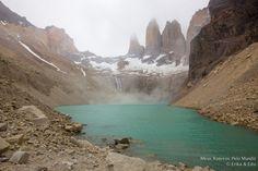 Patagonia-2841