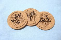 baduk, go game home decorations Hikaru No Go, Future Games, Go Game, Traditional Games, Ancient China, Installation Art, Board Games, Death, Layout