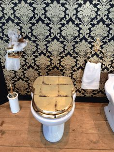 #cersaie2014 #bathroomideas