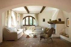 Dalani, Dream Team la Casa Realizzata con le Migliori Materie Prime Zona Living