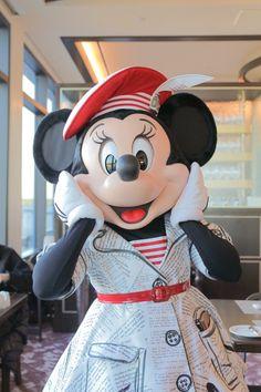 Disney Plus, Disney Love, Disney Magic, Mickey Mouse Wallpaper, Disney Phone Wallpaper, Minnie Mouse Pictures, Disney Pictures, Mickey And Minnie Love, Disney Mickey