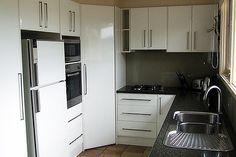 flatpackkitchens.com.au flatpack kitchen