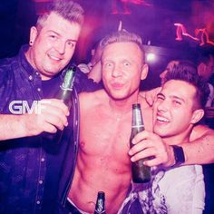 #gmfberlin #berlin #berlinscene #nightlife #party #sunday #sonntag #gay #gayparty #gayclub #club #dance #independent #individualliberty #fun #friends