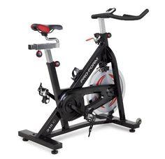 Proform 315 IC Exercise Bike on http://healthyandfitnesscare.com/proform-315-ic-exercise-bike