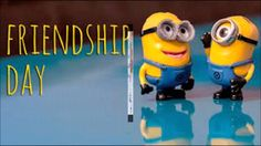 http://friendship.instaquotess.com/ is uploaded latest Hd video for Friendship day with beautiful song which will be celebrated on 7th August 2016, you can download and watch these videos live of Happy Friendship day 2016 youtube HD Video. Happy Friendship Day Telugu Video 2016, Telugu Friendship Day 2016 Video, Friendship Day HD Telugu Video 2016, Happy Friendship Day HD Video 2016 In Telugu, Friendship Day Video With Telugu Song 2016, Friendship Day Video Telugu Song 2016