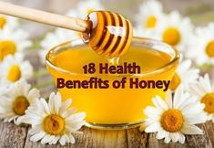 Read Natural Beauty tips for women to get beautiful and young skin such as honey and lime powder face pack. Also Read limestone beauty drink. Sunburn Skin, Natural Remedies For Sunburn, Sunburn Remedies, Beauty Tips For Women, Make Beauty, Purine Diet, Lime Powder, Buddha Decor