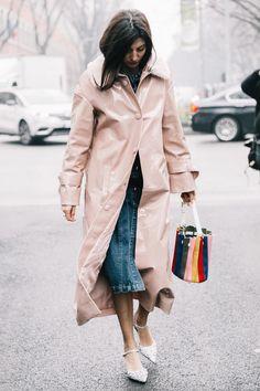 Che bella idea   Galería de fotos 8 de 29   Vogue