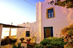 Image result for FINNISH ARCHITECTS IN GREECE