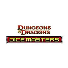 dungeons-dragons-dice-masters-logo
