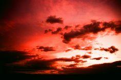 sun rise & sun sets