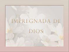 Consuelo Barragán Flores : Ser, es estar...