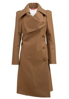 Vivienne Westwood Winter Coats for Women