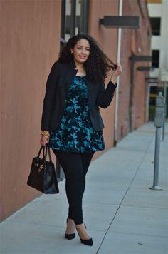 Mode für Mollige faszinierende Ideen Modische Kleider, Schöne Kleider,  Kleidung, Kurvige Outfits, f8c0e1b6f2
