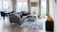 Looking for furniture packs for your home and office? Changing space provides the best furniture packs for landlords, rental property, showrooms and investors and developers. Quality Furniture, Cool Furniture, Furniture Sets, Changing Spaces, Furniture Packages, Newspaper Design, Furniture Manufacturers, Rental Property, Being A Landlord