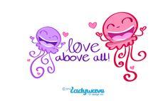 Ladywave Design Inc
