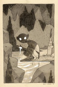 Fantasy on Pinterest   Tolkien, The Hobbit and Tove Jansson