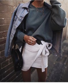Find More at => http://feedproxy.google.com/~r/amazingoutfits/~3/zGbqCGC-CbI/AmazingOutfits.page