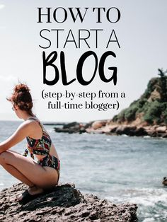 Make Money Blogging, How To Make Money, How To Become, Creative Homemade Gifts, To Do Planner, Becoming A Blogger, Renda Extra Online, Critique, Creating A Blog