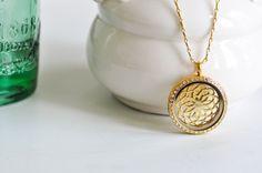 South+Hill+Designs+Charms | South Hill Designs custom jewelry via Kara's Party Ideas ...