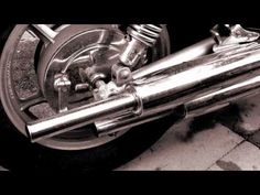 Look at this post about Exhaust we just blogged at http://motorcycles.classiccruiser.com/exhaust/motorcycle-exhaust-stock-vs-custom-yamaha-1994-xv750/
