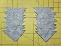 Neighborhood Quilt Club: Starting Point - Quilt Block Tutorial Pinwheel Quilt Pattern, Quilt Patterns, Quilt In A Day, Half Square Triangles, Block Of The Month, Pinwheels, Quilt Blocks, The Neighbourhood, Club