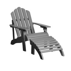 Fotel ogrodowy SUMMERTIME
