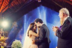 Fotos de Casamento - Dueto Fotografia - Amor + Humor