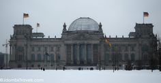 14+Things+To+Do+in+Berlin+-+Luxe+Adventure+Traveler