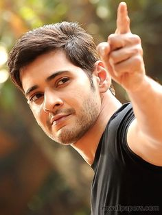New Training Mahesh babu Amazing Pic collection 2 Actor Picture, Actor Photo, Actors Images, Hd Images, Look Wallpaper, Shiva Wallpaper, Iphone Wallpaper, Mahesh Babu Wallpapers, Telugu Hero