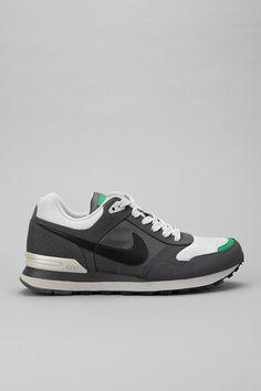Nike Air Max Coliseum Rcr Blauw