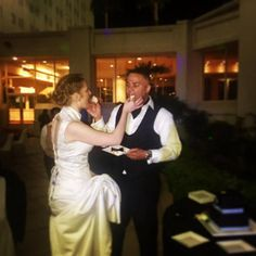 A little light reading for those brides and grooms to be that are overwhelmed with wedding planning stress. Wedding Blog, Wedding Styles, Our Wedding, Still Waiting, Love Your Life, Newlyweds, Candid, Wedding Planning, How To Plan