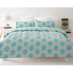java Comfort Set Db home & Co