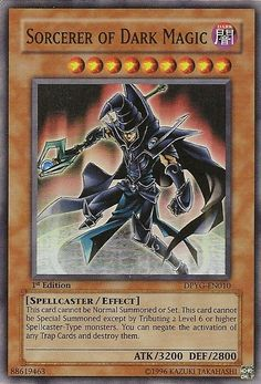 i really want a couple decks of the original dueling cards.