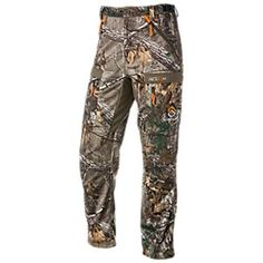 5f1050a85184e Buy the Scent-Lok Savanna Crosshair Pants for Men and more quality Fishing,  Hunting and Outdoor gear at Bass Pro Shops.