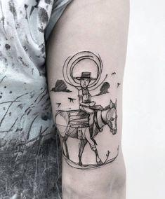 Tatuagem próxima de você! (@tattoo2us) • Fotos e vídeos do Instagram Foto E Video, Doodles, Sketch, Dots, Tattoos, Drawings, Illustration, Model, Instagram