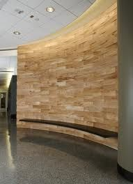 Google Image Result for http://www.archithings.com/wp-content/uploads/2011/04/Salvaged-wood-feature-wall-1.jpg