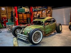 RC Everyday - YouTube Gas Powered Rc Cars, Tamiya, Rats, Antique Cars, Building, Youtube, Vintage Cars, Buildings, Youtubers
