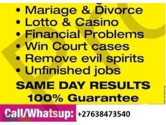 Nevada ~ plattsburgh effective best lost love spell caster @ in usa Jackpot Casino, Life Falling Apart, Bring Back Lost Lover, Communication Problems, Lost Love Spells, Love Spell That Work, Love Spell Caster, Funny Sites, Love Problems