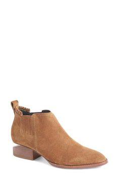 72144fa8074 Alexander Wang Kori Chelsea Boot (Women) Chelsea Boots Heel