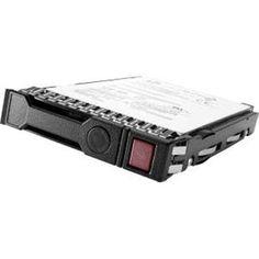 HPE 779172-B21 800GB 12G SAS Me 2.5 inch Em SC H2 SSD