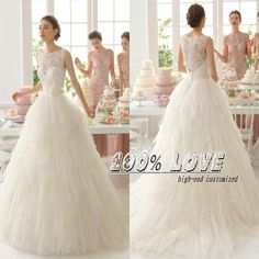 Find More Wedding Dresses Information about Free Shipping New Arrival Lace Cap Sleeve Ruffled Fluffy Ball Gown Vestidos Para Casamento Wedding Dress,High Quality dress emma,China dress case Suppliers, Cheap dress mesh from 100% Love Wedding Dress & Evening Dress Factory on Aliexpress.com