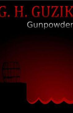 Gunpowder - Episode 5 - Secret Agents #wattpad #adventure