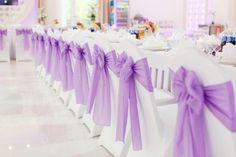 wedding details, bouquet, soft purple, wedding colours, love, wedding, judyta marcol fotografia, dodatki na ślub, pastelowy fiolet, pastele, pastels , wedding decorations, party time