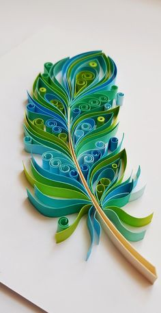Ideas Quilling, Quilling Work, Paper Quilling Patterns, Quilling Paper Craft, Paper Crafts Origami, Quiling Paper Art, Quilling Flowers Tutorial, Paper Quilling Cards, Paper Quilling Jewelry