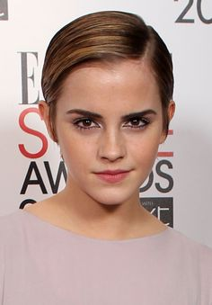 34 Pixie Cuts That Will Inspire You to Go Short - GoodHousekeeping.com