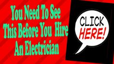 Are you looking for an affordable local Hoboken electrician to take care of your electrical project from large to small? You can definitely choose us to complete your job with professionalism and up to national electric code.