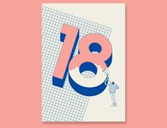 https://www.behance.net/gallery/60394219/Happy-New-Year-Card
