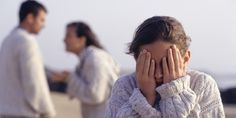 7 cosas que tus hijos no necesitan saber
