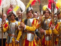 spanish conquistador costume