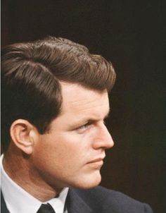 "Senator~ Lion of the Senate.~Edward Moore ""Ted"" Kennedy (February 22, 1932 – August 25, 2009) was the senior United States Senator from Massachusetts and a member of the Democratic Party. He was the second most senior member of the Senate when he died and was the fourth-longest-serving senator in United States history, having served there for almost 47 years. ♥❃❋✽✾❀❃ ♥   http://emkinstitute.org/   http://en.wikipedia.org/wiki/Ted_Kennedy"